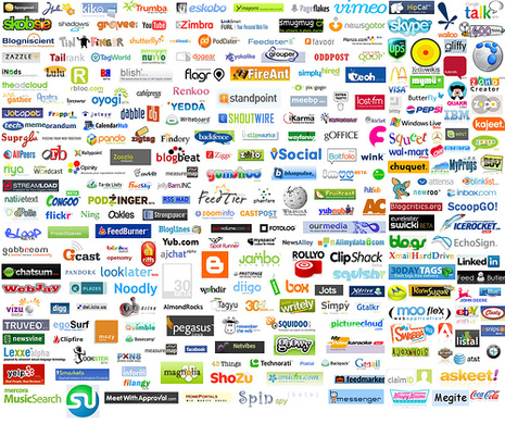 web2_logos1.jpg