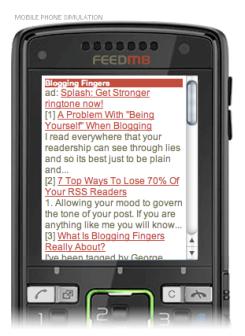 feedm8-mobile-blog.png