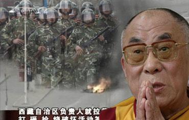 363_dalai_lama_tweaked.jpg
